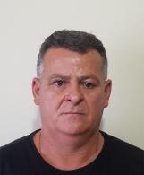 ADALGIB ALVES PEREIRA